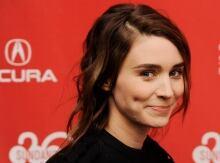 2014 Sundance Film Festival - The One I Love