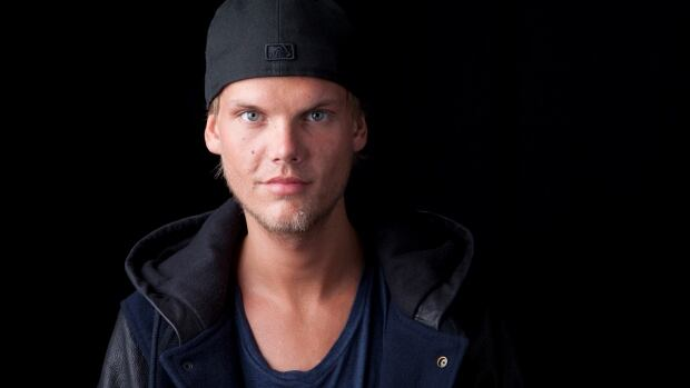 Swedish DJ, remixer and record producer Avicii is one of the biggest names in electronic dance music.