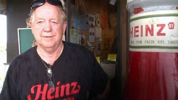 Heinz shuts down in Leamington