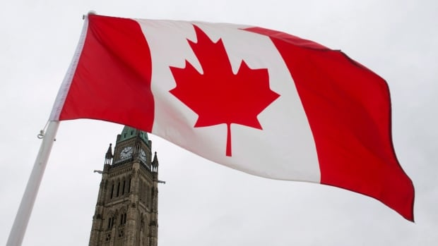 A 'persona non grata' list put out by Foreign Affairs each year lists officials from a group of pariah states barred from attending Canada Day celebrations.