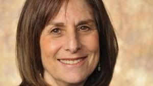 Ellen Bialstock