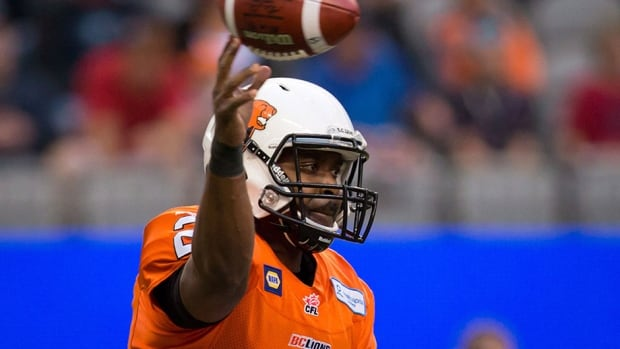 Veteran quarterback Kevin Glenn will get the call for the B.C. Lions when they open their season against the Edmonton Eskimos Saturday.