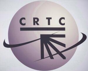 CRTC Robocalls