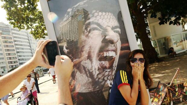 Luis Suarez, Adidas
