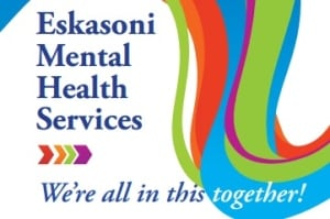Eskasoni Mental Health Services