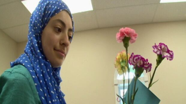 Muslims in Windsor observing Ramadan are attempting to add a new tradition to a time honoured religious observation.