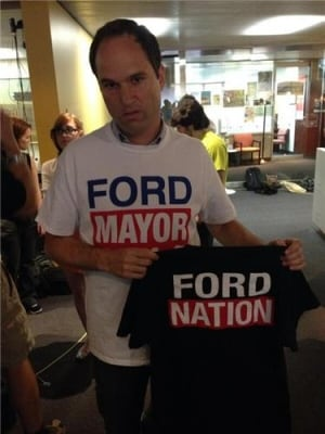 Ford.Nation.Supporter