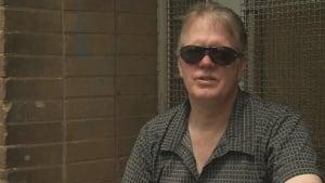 Michael fentanyl heroin