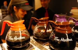 TIMHORTONS-RESULTS/