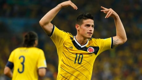 james-rodriguez-colombia-620