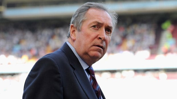 "Gerard Houllier, member of FIFA's technical study group, says ""that's an idea that we will put"" to football's rules-making panel, which has previously rejected it."