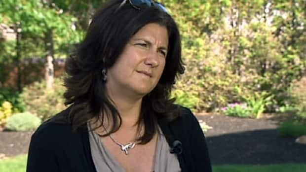 Moncton residents try to cope with grief and anxiety