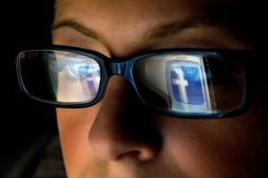 Facebook's Emotional Manipulation