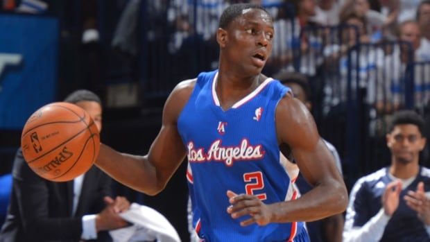 Darren Collison averaged 11.4 points and 3.7 assists in 25.9 minutes last season.