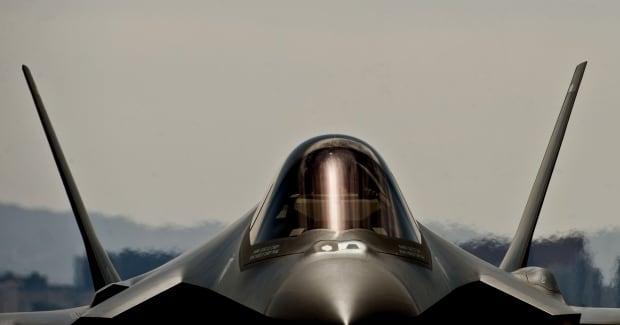 USA-F35/