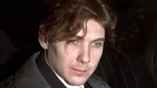 Paul Bernardo has been in maximum security prison since 1995. This week reports surfaced that a 30-year-old graduate student from Ontario was planning on marrying Bernardo.