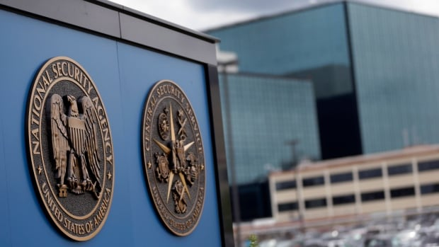 Nearly half of the NSA's surveillance files contained names, email addresses or other details that the agency marked as belonging to U.S. citizens or residents, according to a Washington Post report.
