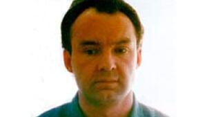 Douglas Garland