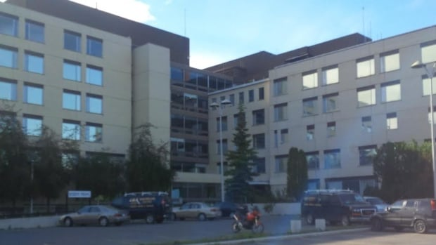 A total of 13 more beds are slated to open at McKellar Place, for people in Thunder Bay's hospital who need supportive housing.