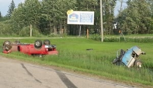 crash highway 13