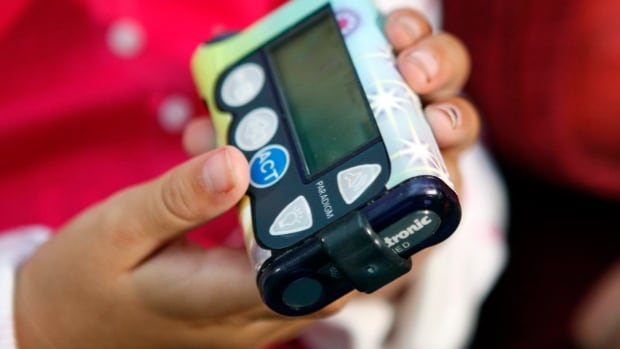 Insulin pumps can help prevent complications from diabetes, but are too costly for some individuals, says the Diabetes Association.