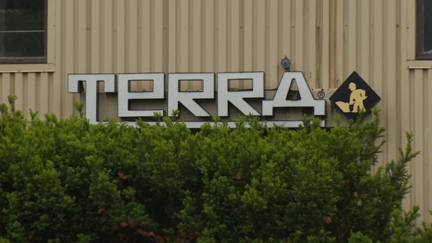 The Terra Nova Shoes plant in Harbour Grace will cease production in November 2013, Kodiak Group Holdings announced Tuesday morning.