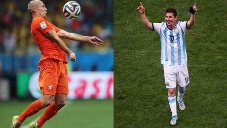 netherlands-argentina-world-cup