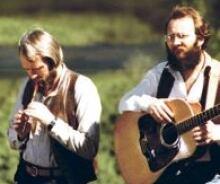 Ryan's Fancy in the 1970s