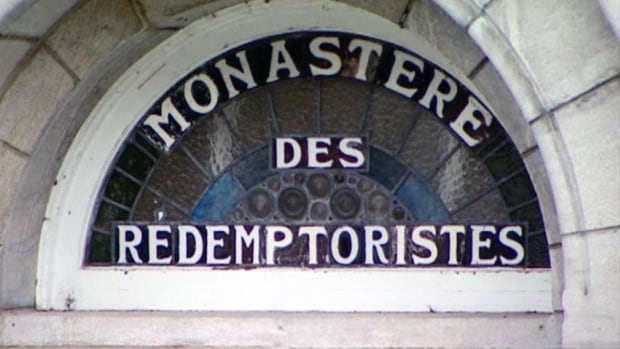 The class action lawsuit against the school and the Redemptorist Order of Catholic priests represents the first time in Quebec a case of this type has gone to trial.