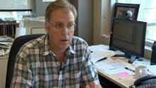 Bill Moore Kilgannon