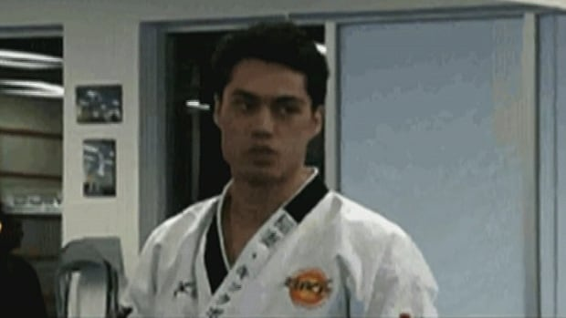 The consumer watchdog fined  K Fitness kickboxing gym owner Arleo Dordar in March, for failing to sign proper member contracts and give out refunds when warranted to gym members.