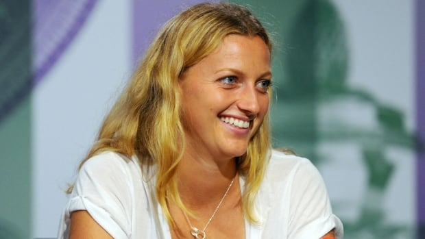 Czech tennis star Petra Kvitova was the target of threats by a 23-year-old man, also from the Czech Republic. Kvitova has been criticized of late for moving from the Czech Republic to Monaco to avoid higher taxation.