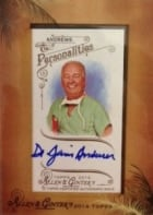 topps-andrews-james-autographed-2014