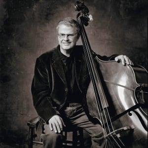 Music Charlie Haden