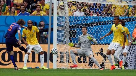 brazil-620