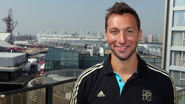 Ian Thorpe took great pains to hide his sexuality for years.