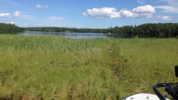 Emergency service officials in the Kenora area continue to warn people about the prevalence of mud bogs this year.