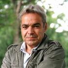 Photo of Julian Sher