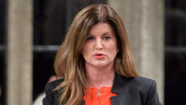 Health Minister Rona Ambrose wants changes to Canada's nutrition labels to show the amount of added sugars, vitamin D and potassium, along with other changes.