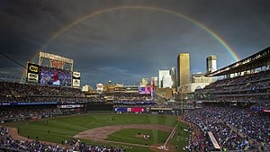 rainbow-target-field-06695032