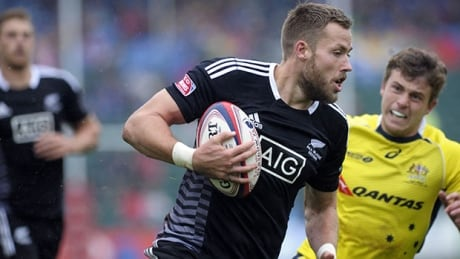 mikkelson-allblacks-620