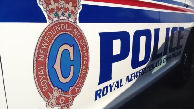 A 20-year-old man was caught speeding at 175 km/h while impaired on Tuesday.