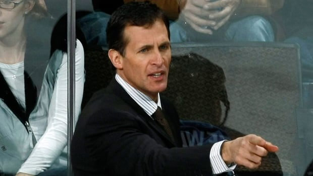Former Avalanche head coach Tony Granato has been hired by the Detroit Reds as an assistant coach to replace Tom Renney, who is leaving to become president and CEO with Hockey Canada. Granato spent the past five seasons as an assistant coach in Pittsburgh.