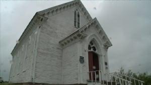 hl-central-hampstead-church