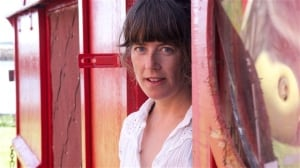 hl-Julie Doiron
