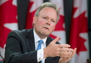 Bank of Canada 20140612