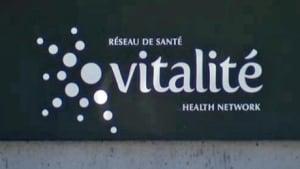 hl-vitalite health network