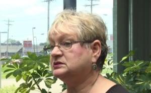 Marlene Power
