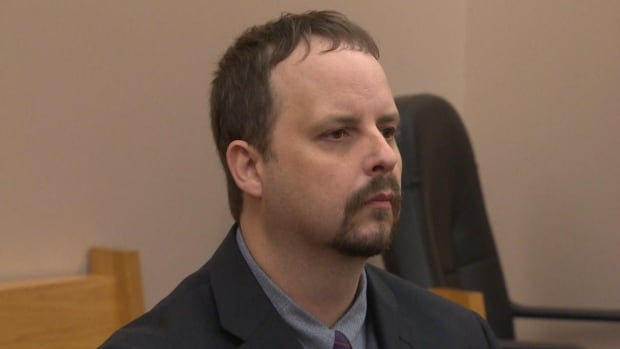 Kevin Kelly is charged with luring a minor over the internet.