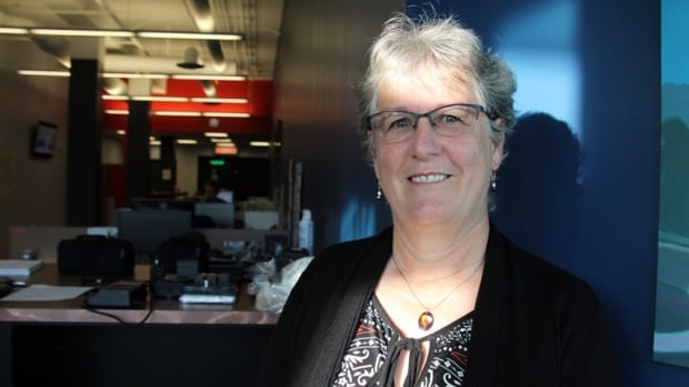 Denise Gruber is the executive director of Community Living Cambridge. The non-profit agency had a wheelchair van stolen from their parking lot, right next to a police station. The loss of the van has left CLC scrambling to help their clients.